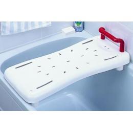 Heavy Duty Bath Board with Handle Bath Board