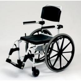 Self Propelled Shower Chair Shower Chairs