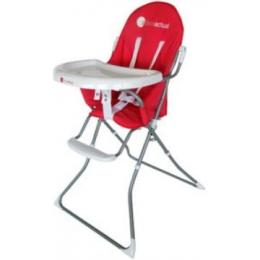 Baby's HighChair Baby High-Chair