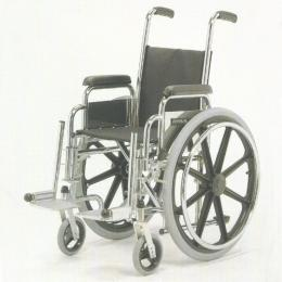 Child (Paediatric) Wheelchair