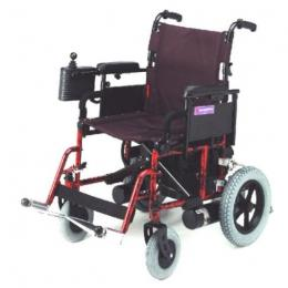Standard Electric Wheelchair Electric Wheelchairs